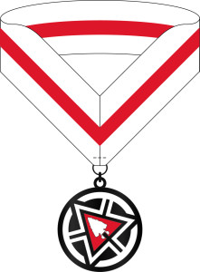C-100919-BSA-OA-Centurion-Medal-v2-Texas-MC-FRONT