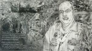 R.D.-Dunkin-Sketch